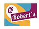 @Robert's